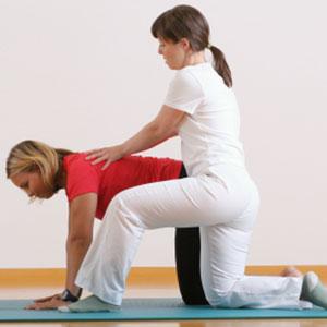 ginnastica-posturale-fisioterapista-farmacia-brancato