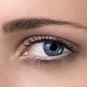 Farmacia Brancato Carmela - Messina - Pressione Oculare