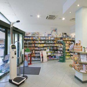 Farmacia Brancato Carmela - Messina