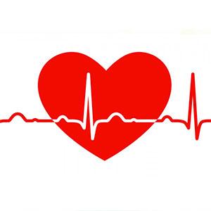 Farmacia Brancato Carmela - Messina - Holter Cardiaco